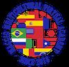 Maggio Multicultural Academ
